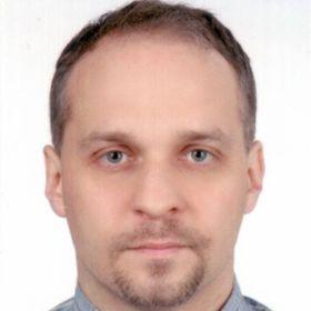 Przemysław Skrzyniarz