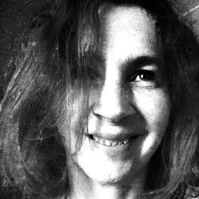 Kirsi Mäntyvaara