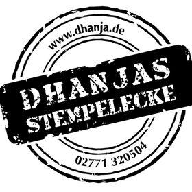 Dhanja Berth