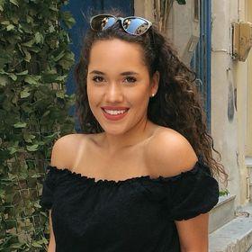 Maria Isavel