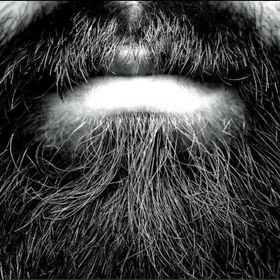 Daily-Beard