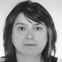 Jana Skřivanová