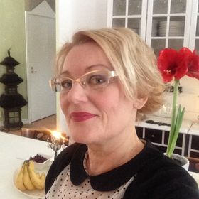 Helena Kemppainen