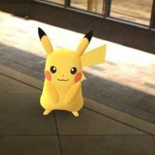 PokemonBul.Net
