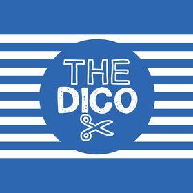 The Dico