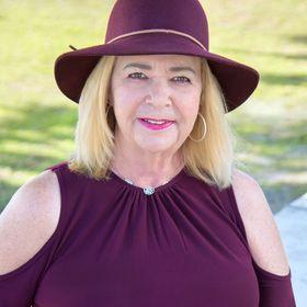 Sue Vasquez