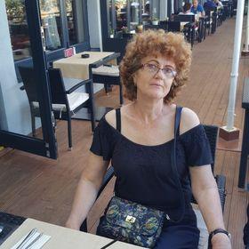 Simona Zota