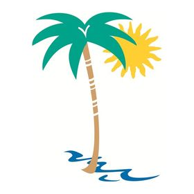 The City of Palm Coast