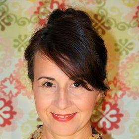 Marlene Pose Campbell