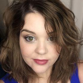 Charlotte Maher