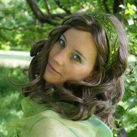 Kathrin Steiger