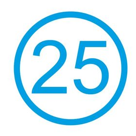 Agence 25