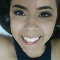 Sabrina Soares Hermenegildo