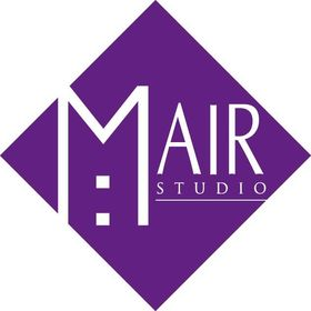 Mair Studio