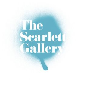 The Scarlett Gallery