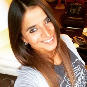 Valeria Cardenas Aguilera