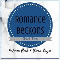 Romance Beckons