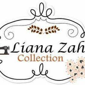 Liana Zahira