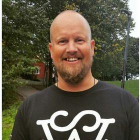 Hans-Fredrik Ruud