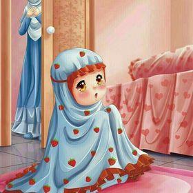 Amna Bano