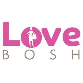 LoveBosh