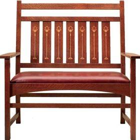 Noriega Furniture -  415 564-4110