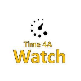 Time4AWatch