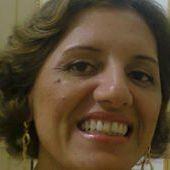 Eliane Soares