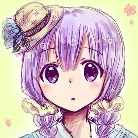 sakura_miin