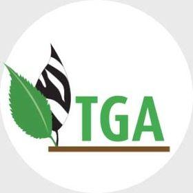 The True Green Alliance