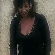 Sue Martinez