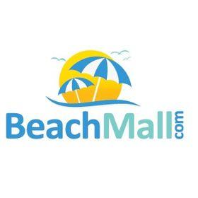 BeachMall.com