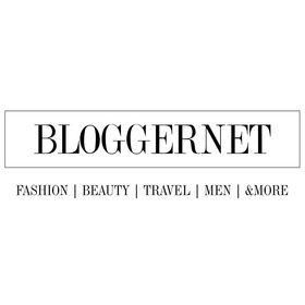 Bloggernet