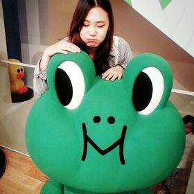 Seong Won Kim