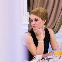 Fekete Marcela-Mihaela