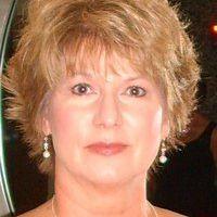 Gail Trant