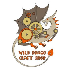 Wild Drago