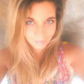 Brigitta Csordàs