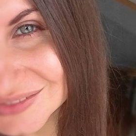Olga Gorea