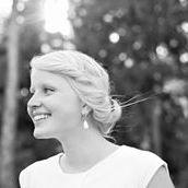 Katarina Rytkönen