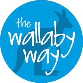 The Wallaby Way