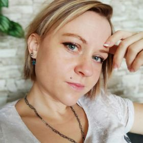 Tereza Tůmová