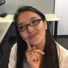 Nadia Matsumoto (naistarx) en Pinterest