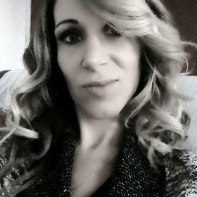 Tania Belleggia