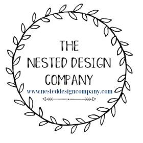 The Nested Design Company
