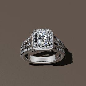 JewelryArtworkByVick