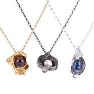 Gemma Scully Jewellery