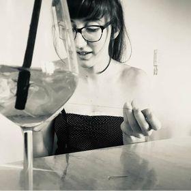 Lorena Ridolfi