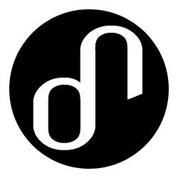 DAILYNECKLACE.COM
