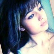 Radha Joshi